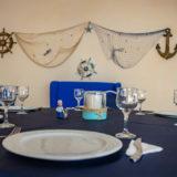 hotel-pam-beach-galerie-restaurant-38