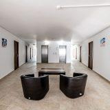 Hotel-PamBeach-foto-2021-01
