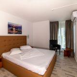 Hotel-PamBeach-foto-apartamente-01