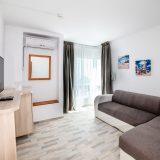 Hotel-PamBeach-foto-apartamente-02