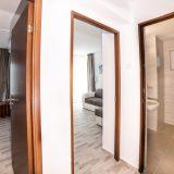 Hotel-PamBeach-foto-apartamente-03