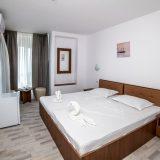 Hotel-PamBeach-foto-camere-duble-01