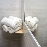 Hotel-PamBeach-foto-camere-duble-05