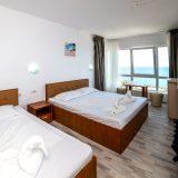 Hotel-PamBeach-foto-camere-triple-02