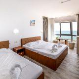 Hotel-PamBeach-foto-camere-triple-03