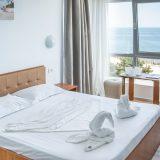 Hotel-PamBeach-foto-camere-triple-09