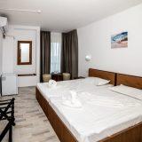 Hotel-PamBeach-foto-camere-twin-01