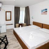 Hotel-PamBeach-foto-camere-twin-02