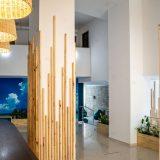 Hotel-PamBeach-foto-receptie-06