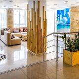 Hotel-PamBeach-foto-receptie-08