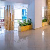 Hotel-PamBeach-foto-receptie-09