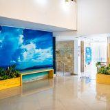 Hotel-PamBeach-foto-receptie-11