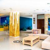 Hotel-PamBeach-foto-receptie-12