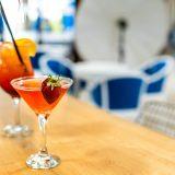 Hotel-PamBeach-foto-restaurant-14
