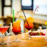 Hotel-PamBeach-foto-restaurant-18