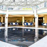 Hotel-PamBeach-foto-restaurant-23