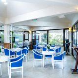 Hotel-PamBeach-foto-restaurant-24