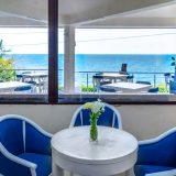 Hotel-PamBeach-foto-restaurant-25
