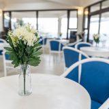 Hotel-PamBeach-foto-restaurant-27