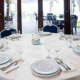 Hotel-PamBeach-foto-restaurant-28