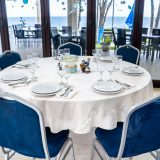 Hotel-PamBeach-foto-restaurant-31