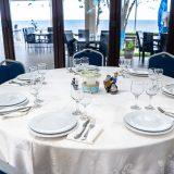Hotel-PamBeach-foto-restaurant-32