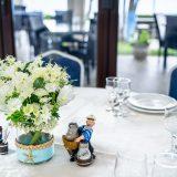 Hotel-PamBeach-foto-restaurant-33
