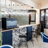 Hotel-PamBeach-foto-restaurant-38