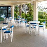 Hotel-PamBeach-foto-restaurant-41