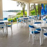 Hotel-PamBeach-foto-restaurant-42