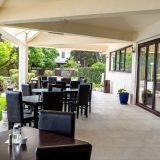 Hotel-PamBeach-foto-restaurant-43